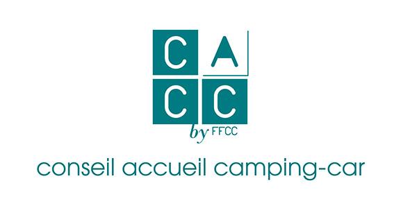 logo-cacc